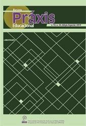 Visualizar v. 15 n. 34 (2019): Edição Especial