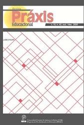 Visualizar v. 16 n. 42 (2020): Educação, currículo e juventudes: dilemas e desafios atuais (out/dez)