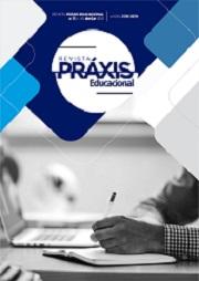 Visualizar v. 17 n. 45 (2021): Dossiê: Educação e cultura digital na Covid-19 (abr/jun)