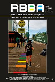 Visualizar v. 9 n. 02 (2020): Diálogos Curriculares Brasil-Argentina: redes de resistências