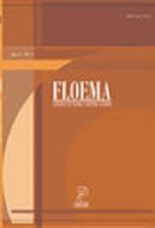 Visualizar n. 1 (2005): Dossiê: As letras no Império Marítimo Lusitano I