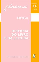 Visualizar n. 5a (2009): História do livro e da literatura