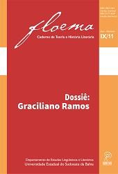Visualizar n. 11 (2015): Dossiê Graciliano Ramos