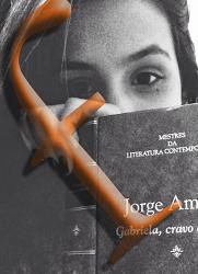 Visualizar v. 4 n. 1 (2012): O ROMANCE DE JORGE AMADO / GÊNEROS DO DISCURSO: PESQUISA E ENSINO