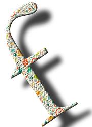 Visualizar v. 3 n. 2 (2011): A LITERATURA E OUTROS SABERES / LINGUÍSTICA APLICADA CRÍTICA
