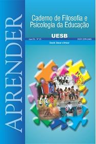 Visualizar n. 15: Ano IX, Nº15 jul/dez Dossiê - Educar e Brincar