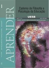Visualizar n. 6 (2006): Ano IV, Nº 6, jan./jul. Dossiê Razão e Crítica da Razão: Aspectos pedagógicos.