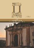 Visualizar v. 13 n. 2 (2013): Dossiê Temático: História e Literatura.