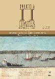 Visualizar v. 12 n. 1 (2012): Dossiê Temático: Poder e Política na América Portuguesa.