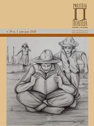 Visualizar v. 19 n. 1 (2020): Politeia: História e Sociedade