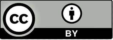 Logotipo do ESJI com link externo para exibir a página da Revista no indexador
