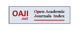 oaji logo