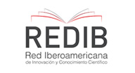 redib logo