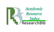 research bib logo