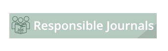 responsable journals