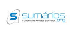 sumarios logo