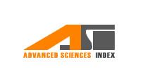 Adanced Sciences Index Logo