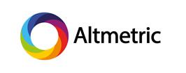 Almetric logo