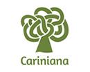 cariniana logo