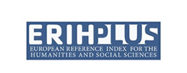 erihplus logo