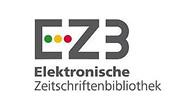 ezb logo