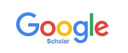 google acadêmico logo