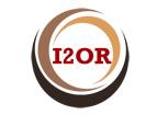 International Institute of Organized Research logo
