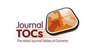 journal tocs logo