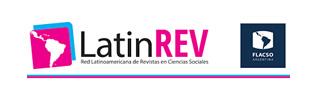 latinrev logo