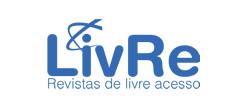livre logo