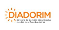 Diadorim Logo